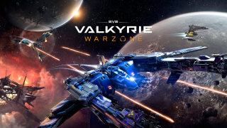 EVE_Valkyrie_Warzone
