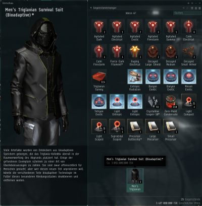 Screenshot_Loot_Triglavian