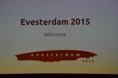 EVEsterdam 2015