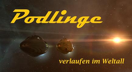 PODLINGE